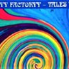 FANTASYY FACTORYY – TALES TO TELL (1997)