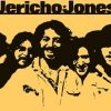 Jericho Jones – Junkies, Monkeys & Donkeys (1971)