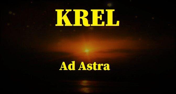 Krel – Ad Astra (1997)