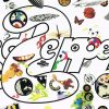 Led Zeppelin – Led Zeppelin III