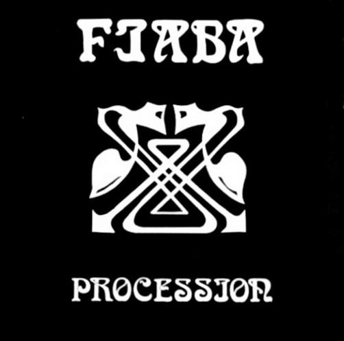 Fiaba Book Cover