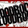 Bloodrock – etalón tvrdej muziky