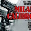 """OSANNA – Colonna Sonora Del Film """"Milano Calibro 9"""" – Preludio Tema Variazioni Canzona (1972)"""