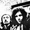 Skrytý poklad britského progresivního rocku