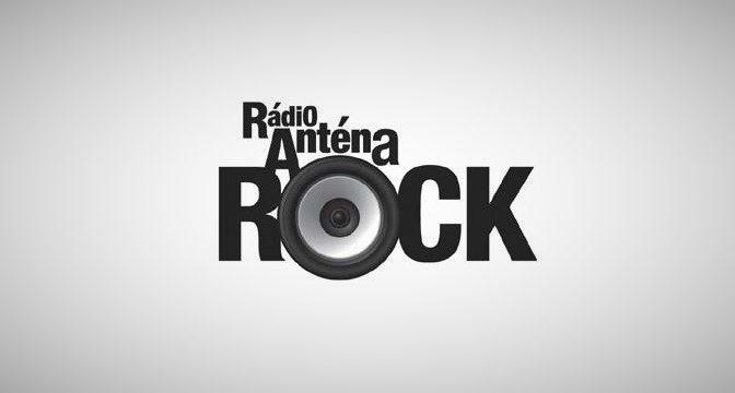 Rádio Anténa Rock – prečo prestaneme vysielať?